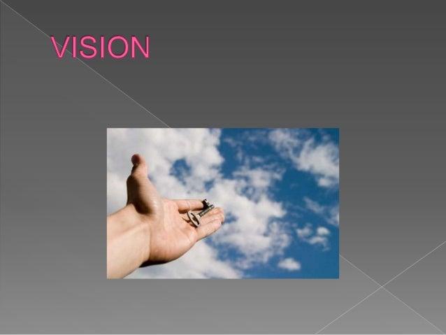 mision y vision de la universidad Minuto de Dios Slide 3