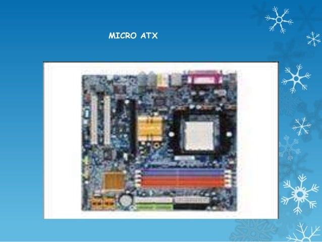 Soyo SY-P4IS2 Avance Onboard Audio Windows 7 64-BIT