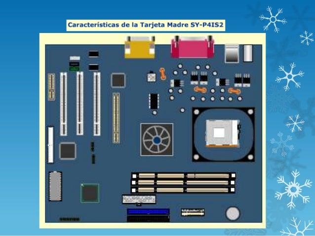 Soyo SY-P4IS2 Avance Onboard Audio 64 Bit