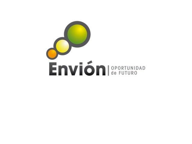 Dimensiones de EvaluaciónTIPO DE DIMENSIONES Aspectos claves del programaSustantivas Reinserción educativa de jóvenes entr...