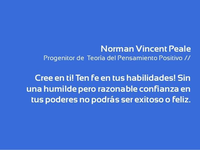 Contacto Email // ricardo.monagas@uppersky.co Twitter // @rmmonagas Sitio Web // www.ricardomonagas.com