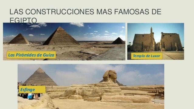 Arquitectura del antiguo egipto for Arquitectura del mundo antiguo