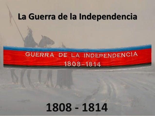 Batalla de Bailén (Jaén)  19-VII-1808