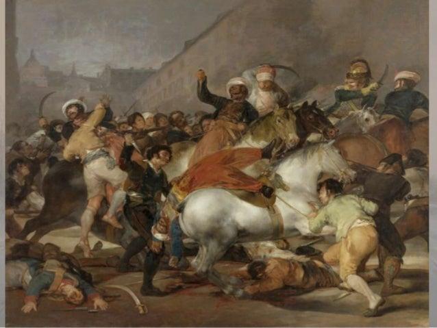 Sorpresa de Torralba (Ciudad Real) 28-VI-1809