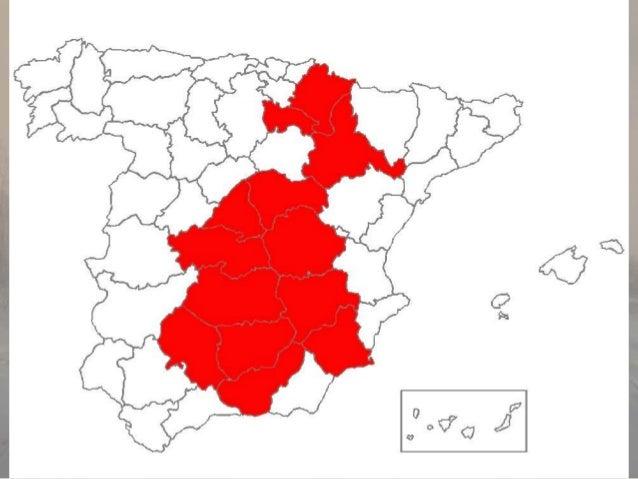 Batalla de Almonacid (Toledo) 11-VIII-1809