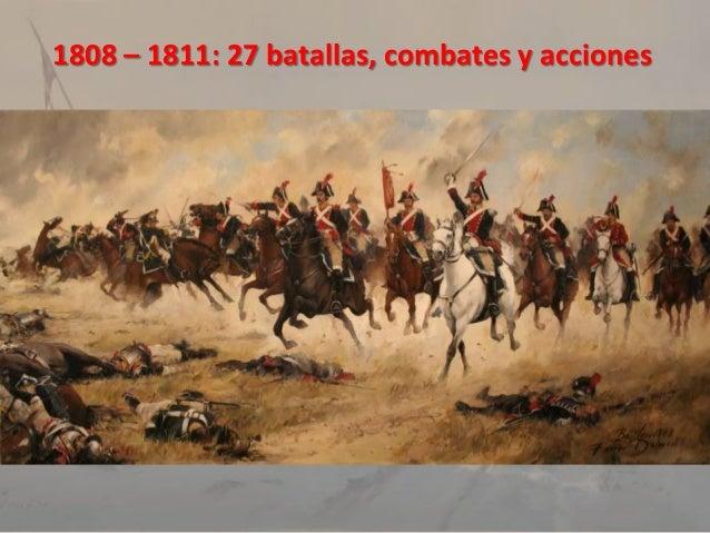 """Fernando VII """"El Deseado""""  22-III-1814"""