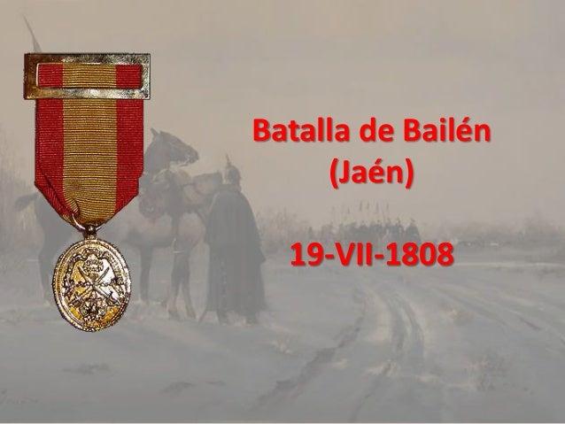 Regimiento de Farnesio, 6º de Caballería de Línea Badajoz