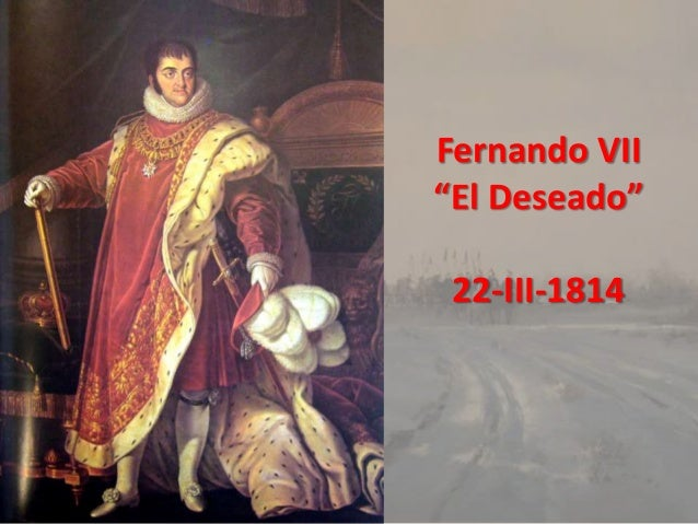 Orduña (5-III-1836)  Villarrobledo (20-IX-1836) Peñacerrada (22-VI-1838)
