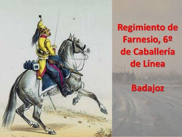 Sucesos políticos y II Guerra Carlista  1847 - 1858