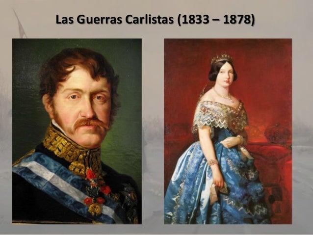 """La """"Vicalvarada"""" (28 de junio de 1854)"""