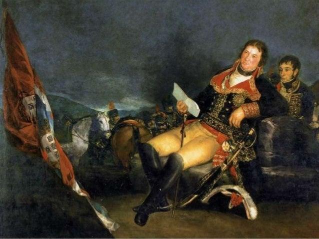 Espada para Caballería modelo 1796