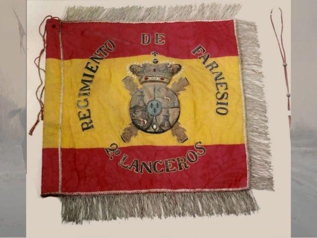 Castillejos 1-I-1860