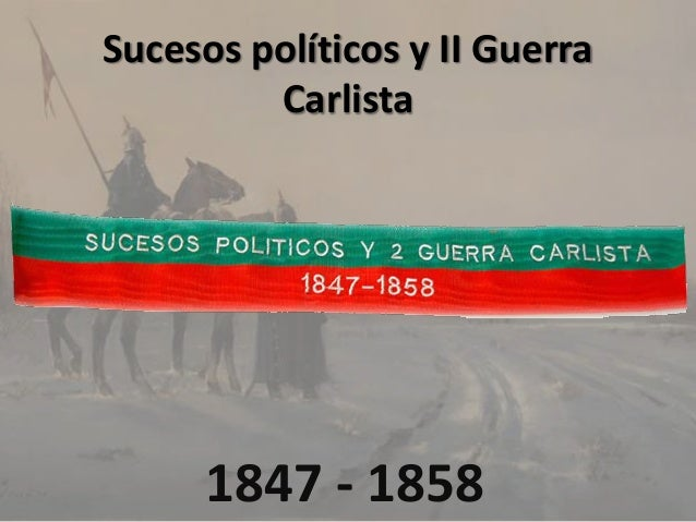 """Reducto """"La Estrella"""" (Tetuán) – 23-I-1860"""