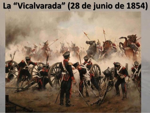 Cabo Pedro del Castillo Ramírez