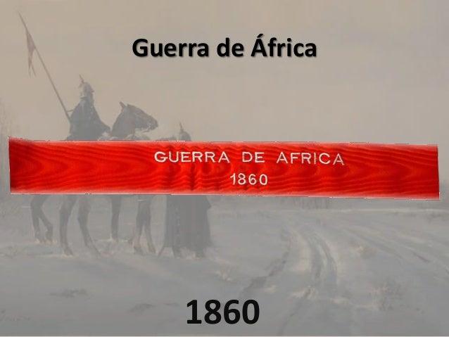Tetuán 4-II-1860