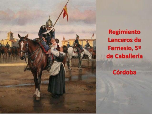 El Sexenio Revolucionario (1868-1874)  Amadeo I de Saboya (1870-1873)