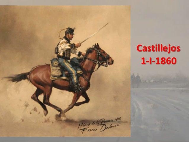 El Sexenio Revolucionario (1868-1874)  Pronunciamiento de Sagunto (29-XII-1874)