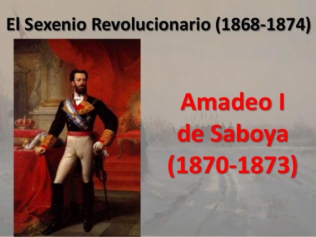 III Guerra Carlista  1873 - 1876