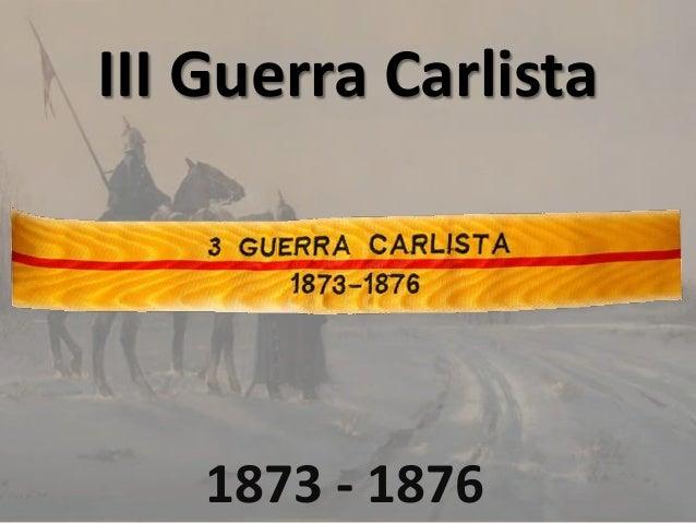 Regimiento Lanceros de Farnesio, 5º de Caballería Valladolid