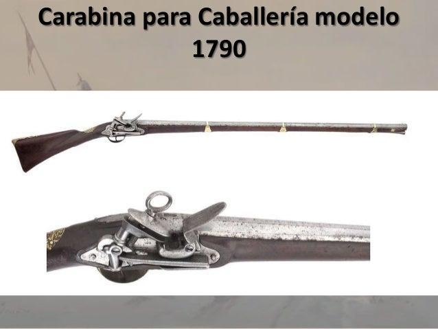 Cabo Trafalgar (Cádiz) – 21 de octubre de 1805