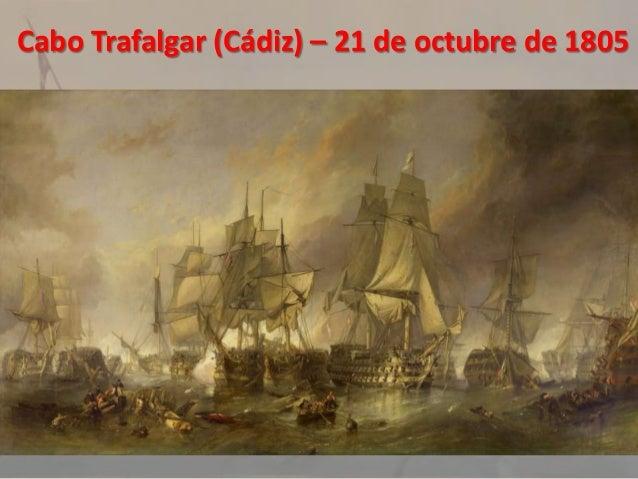 1808 – 1811: 27 batallas, combates y acciones