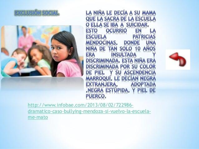 Dating Viólense El Instituto Mexicano de la juventud calcula que de cada 7 parejas de jovencitas, sufren de algún tipo de ...