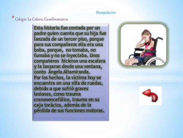 http://www.elcolombiano.com/BancoConocimiento/A/acoso_escolar_l o_llevo_a_la_anorexia/acoso_escolar_lo_llevo_a_la_anorexia...