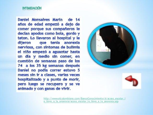 amenazas http://www.laopinioncoruna.es/suceso s/2014/05/17/profesora-colegio-marin- denuncia-acoso/842090.html