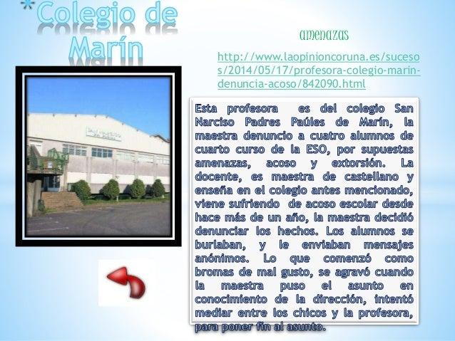 http://www.infobae.com/2013/08/02/722986- dramatico-caso-bullying-mendoza-si-vuelvo-la-escuela- me-mato