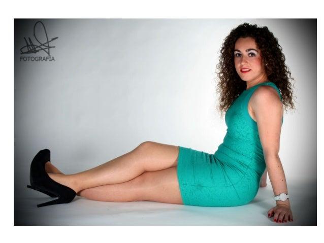 Moda-NereaPachecoFotografía