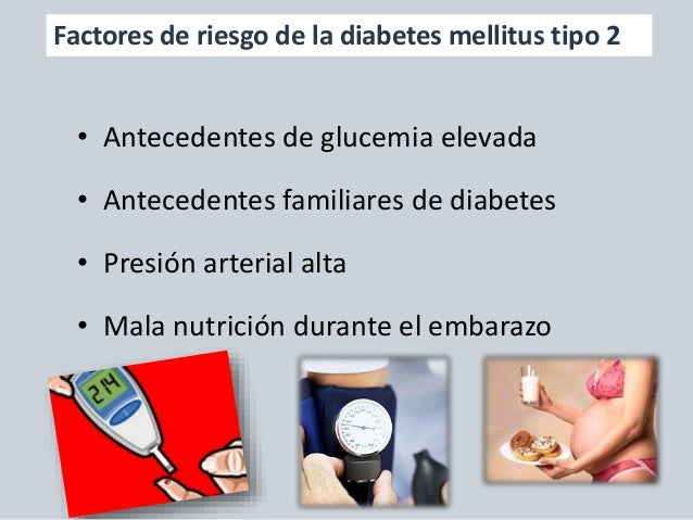 obesidad, causa de diabetes tipo 2