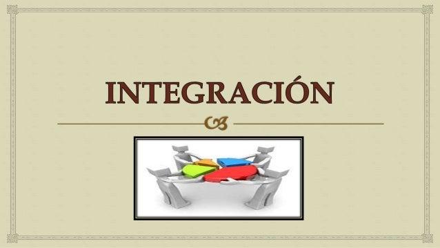    Consiste en ocupar y mantener  los puestos de la estructura  organizacional, mediante la  identificación de los  requ...