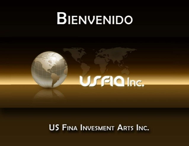 •Es parte de la familia de la Alianza Financial Group.  •Sede en Arcadia, California. En los últimos 10 años  •la empresa ...