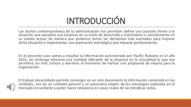 TEORÍAS CONTEMPORÁNEAS DE LA ADMINISTRACIÓN EVALUACIÓN FINAL Slide 2