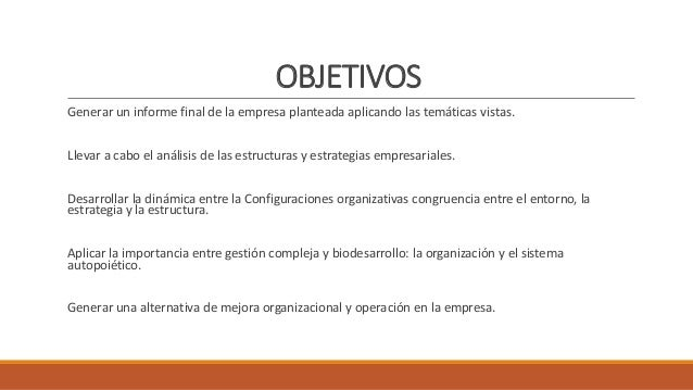 TEORÍAS CONTEMPORÁNEAS DE LA ADMINISTRACIÓN EVALUACIÓN FINAL Slide 3
