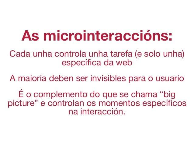 Pode ser visible e interactivo por exemplo, un botón