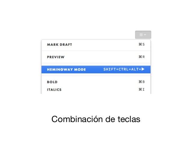 Feedback: O sitio ideal para humanizar produtos Comunicación de persoa a persoa