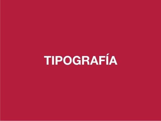 A maioría das tipografías foron deseñadas primeiro en alta resolución e logo adaptadas a pantalla