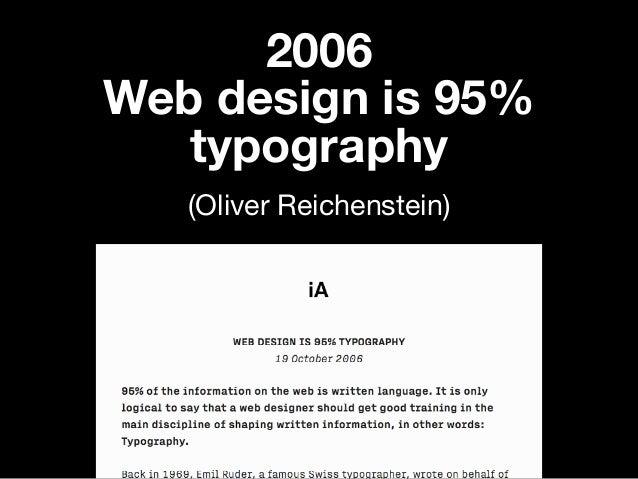 O hinting adapta a forma da tipografía a distintos tamaños para que se vexa ben a distinta resolución