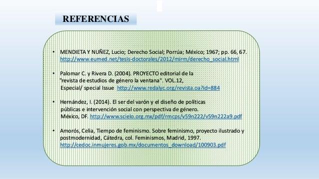 ilustrado miguel syjuco pdf download