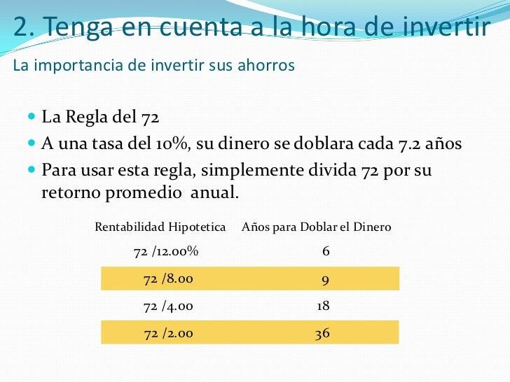 Es legal el mercado forex en colombia