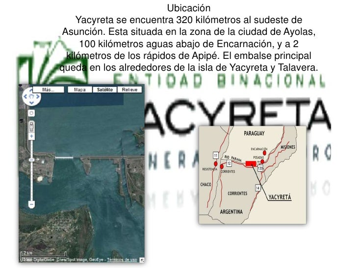 Circuito Yerbatero : Power point circuito yerbatero