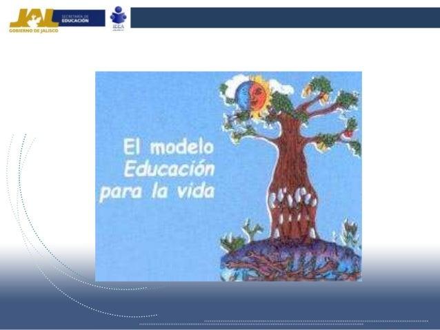 • El INEEJAD es el organismo estatal que impulsa el desarrollo educativo de la población joven y adulta en el estado de Ja...