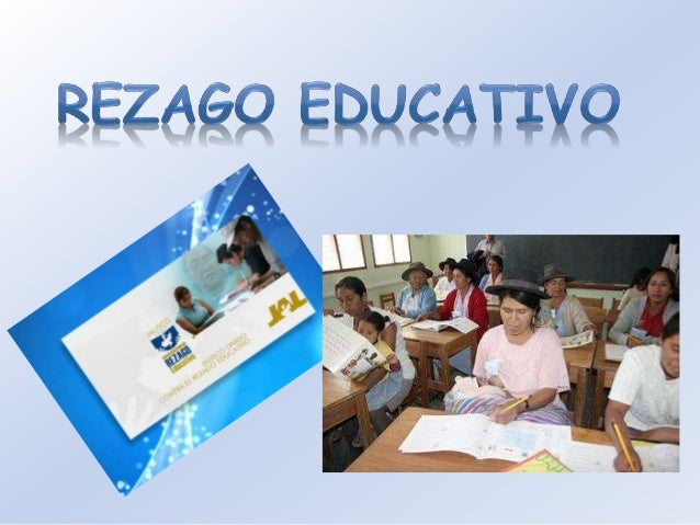Propósito Fundamental • Ofrecer a las personas jóvenes y adultas opciones educativas vinculadas con lo que necesitan y les...