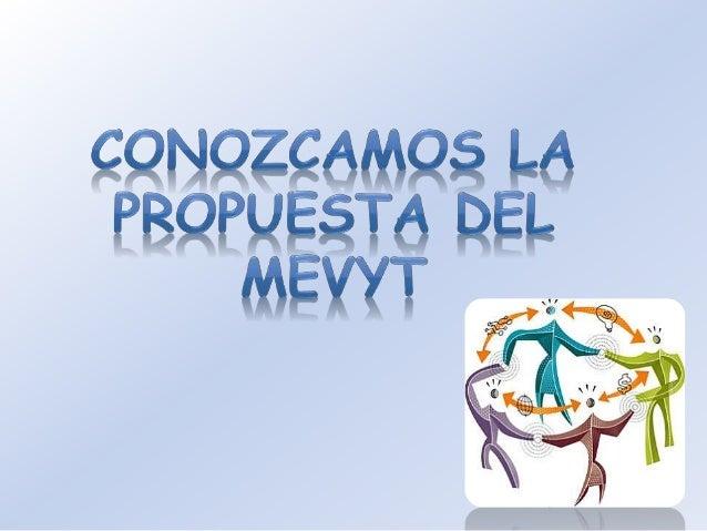 Somos Mexicanos Nuestros valores Para la democracia Ciudadanía participemos activamente Nuestros Documentos Por un mejor A...