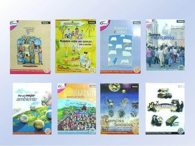 • Leer y hacer un resumen de las páginas 205 a 216 del módulo del asesor y del folleto las páginas 20 a 22.