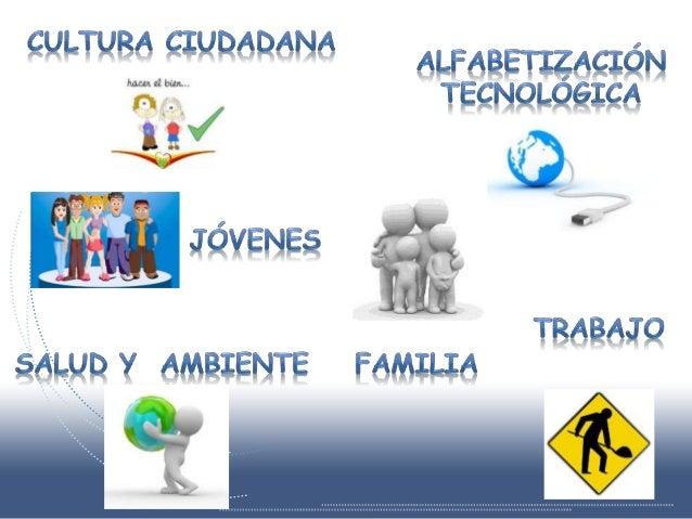 Anexo 4 INSTITUTO ESTATAL PARA LA EDUCACION DE LOS ADULTOS JALISCO RECIBO DE DOCUMENTACION ENTREGADA POR EL USUARIO Fecha:...