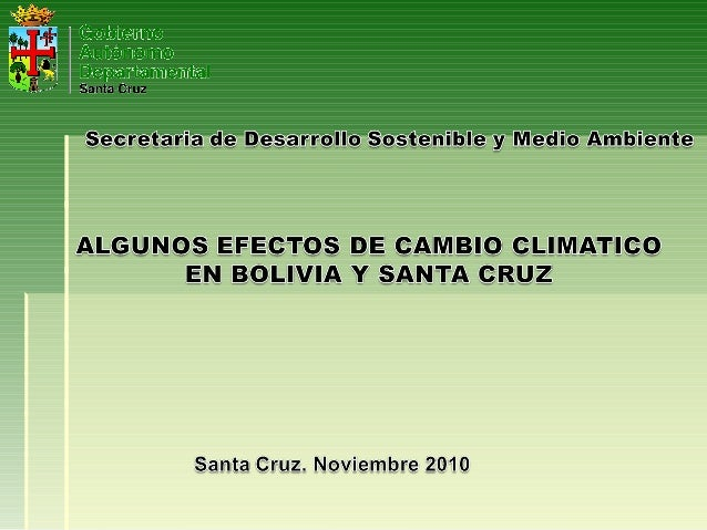  La deforestación mundial causa elLa deforestación mundial causa el 20%20% de las emisiones anualesde las emisiones anual...