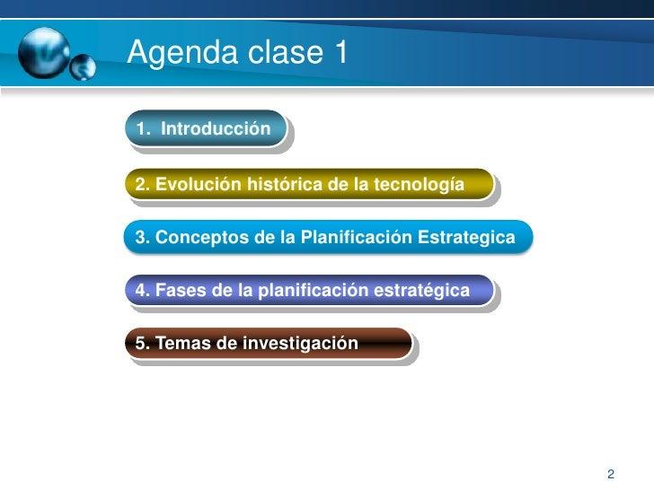 Presentacion clase 1 Slide 2