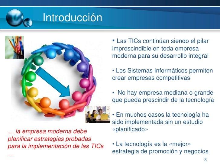 Presentacion clase 1 Slide 3